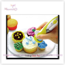 Cake Decorating Tools, Frosting Deco Pen