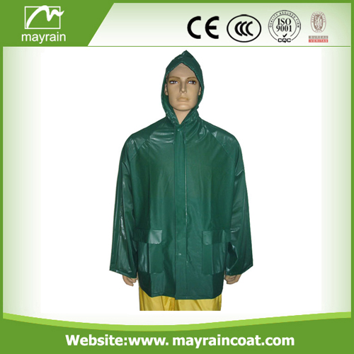 Light Weight Rain Suit