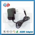 Adaptador de corriente 12v 0.5a / 1a US