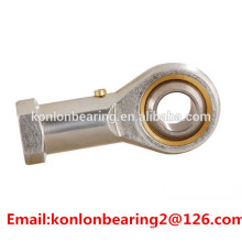 Rod End Bearing PHS10 / PHS 10 Joint Bearing