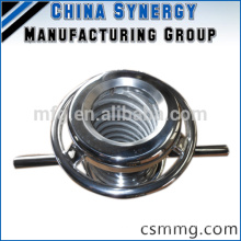 2015 Customized Meat Grinder Made in China