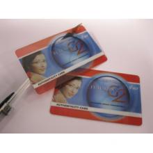ID Card,Smart Card,identity card