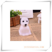 Rubber Bath Toy for Kids for Promotional Gift (TY10008)