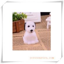Brinquedo de banho de borracha para crianças para brinde promocional (TY10008)