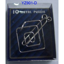 children metal madness puzzles