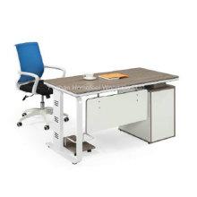 Популярный офисный компьютерный стол (HF-DB014)
