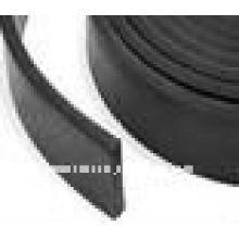 CBRL Rubber Seal Strip