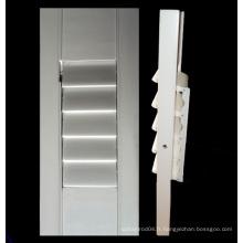 Chambre des persiennes Fenêtres Stores (SGD-S-6040)