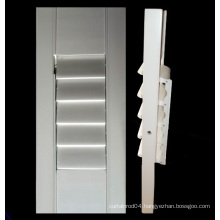 House Room Shutters Window Blinds (SGD-S-6040)