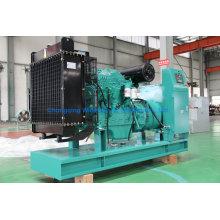 138kVA Genuine Cummins Diesel Generator Set von OEM Hersteller