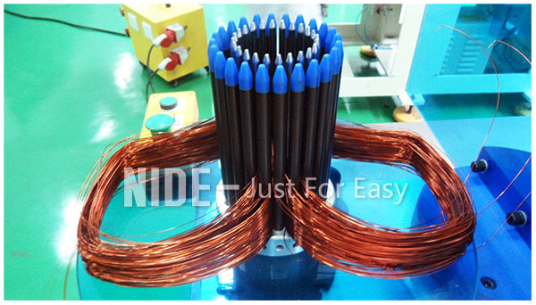 stator-winding-machine-automatic-motor-coil-winding-mechacinal-93