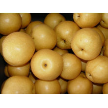 китайские сладости фрукты фэн-шуй груши