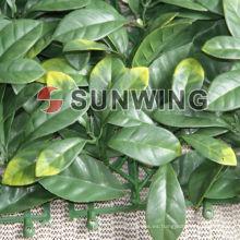 Cobertor plástico de jardín decorativo y de moda de Sunwing