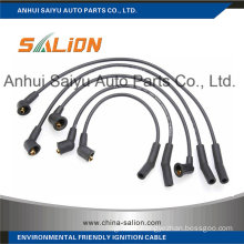 Ignition Cable/Spark Plug Wire for Subaru (SL-2701)