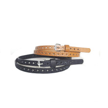 Hot Sale and High Quality Narrow Belt (KY3331)