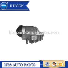 cylindre de roue de frein pour landrover 88/109 2.3 (LR88 OL, LR109 OL) F.LH OEM # 243744