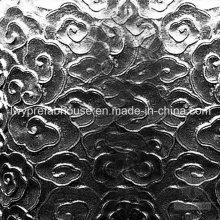 Decoratieve Acid geëtst Frosted architectonische Art glas (LWY-AG02)
