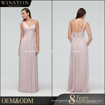 Fashion professional best grecian style evening dress
