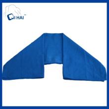 Одноразовая полоска с голубой лентой (QHM00912)