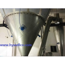 Humic Chemical Spray Dryer
