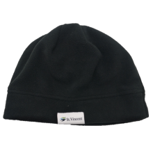 polar fleece hat for adult