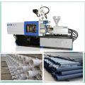 Kunststoff-Form im Spritzguss-Machinery(KS360H)