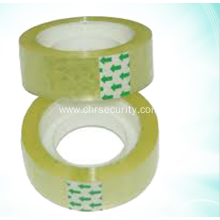 Economic Cleaning BOPP Adhesive Tape