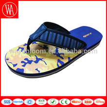 eva beach promotion flip flops