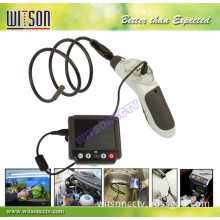 Witson 3.5 Inch Monitor Industrial Recordable Endoscopic Camera (W3-CMP3813DX)