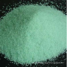 High Purity 99.8% Ferrous Sulfate with Manufacturer
