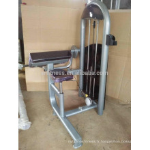 Machine de torse rotatoire XR6608