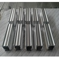 Aluminium Windows and Doors Aluminum Profiles Curtain Wall Frame