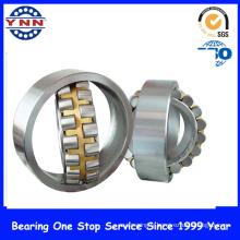 Utilisé dans l'industrie Roulement à rouleaux auto-dressant (2217 K)