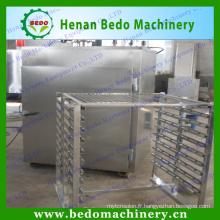 2015 Chine usine approvisionnement Poisson fumé équipement de la viande avec CE 008618137673245