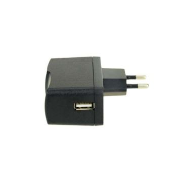 EU Plug 5V 2A USB Mobile Phone Charger