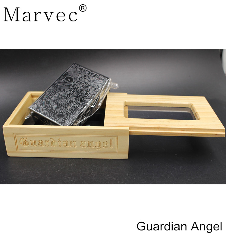 Guardian Angel Vape