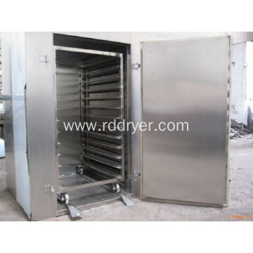 High Quality CT-C Series Tray Dryer