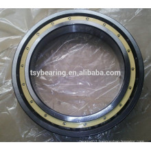 high quality low price ball bearing 61932rs 61932 2rs 61932-2rs