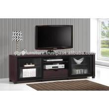 Cabine de TV