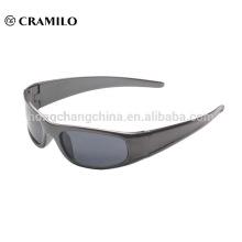 Горячие продажи дешевые мужские спортивные солнцезащитные очки