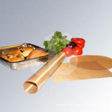 frying pan liner