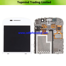Replacement Parts for Blackberry Q10 LCD with Touch Screen