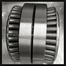 Zys Large-Size Four Rows Tapered Rolling Mill Bearings