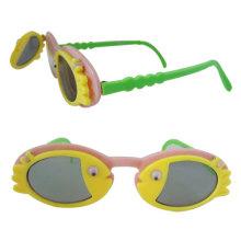 Kind-Sonnenbrillen
