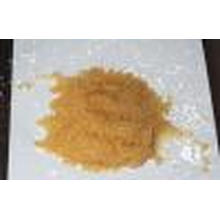 Ion Exchange Resin for Boiler Water Softening Made in China
