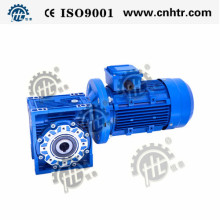 Nmrv30-130 Worm Gear Reducer for Industrial Equipment Application