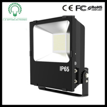 Projector competitivo do diodo emissor de luz do preço SMD IP65 exterior 10W / 20W / 30W / 50W / 70W