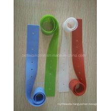 Surgical Medical Arterial Silicone Tourniquet