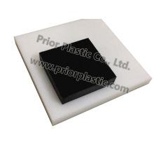 POM- und Acetal-Platten mit hoher mechanischer Festigkeit