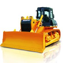 Chinese Brand Shantui 160HP D6 SD16 Crawler Bulldozer for Sale